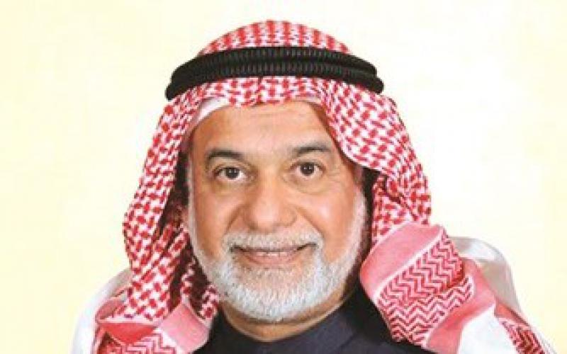 جمعية عبدالله النوري تسيّر 180 قافلة إغاثية
